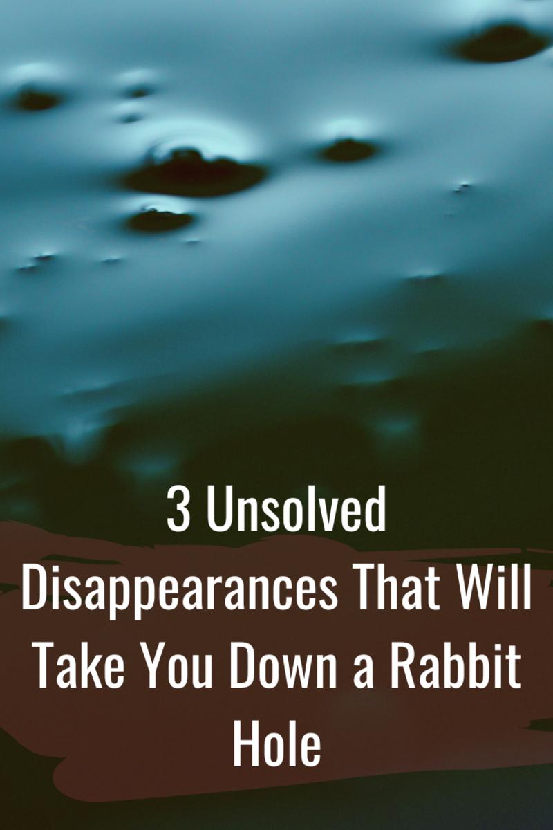 true-crime-rabbit-holes