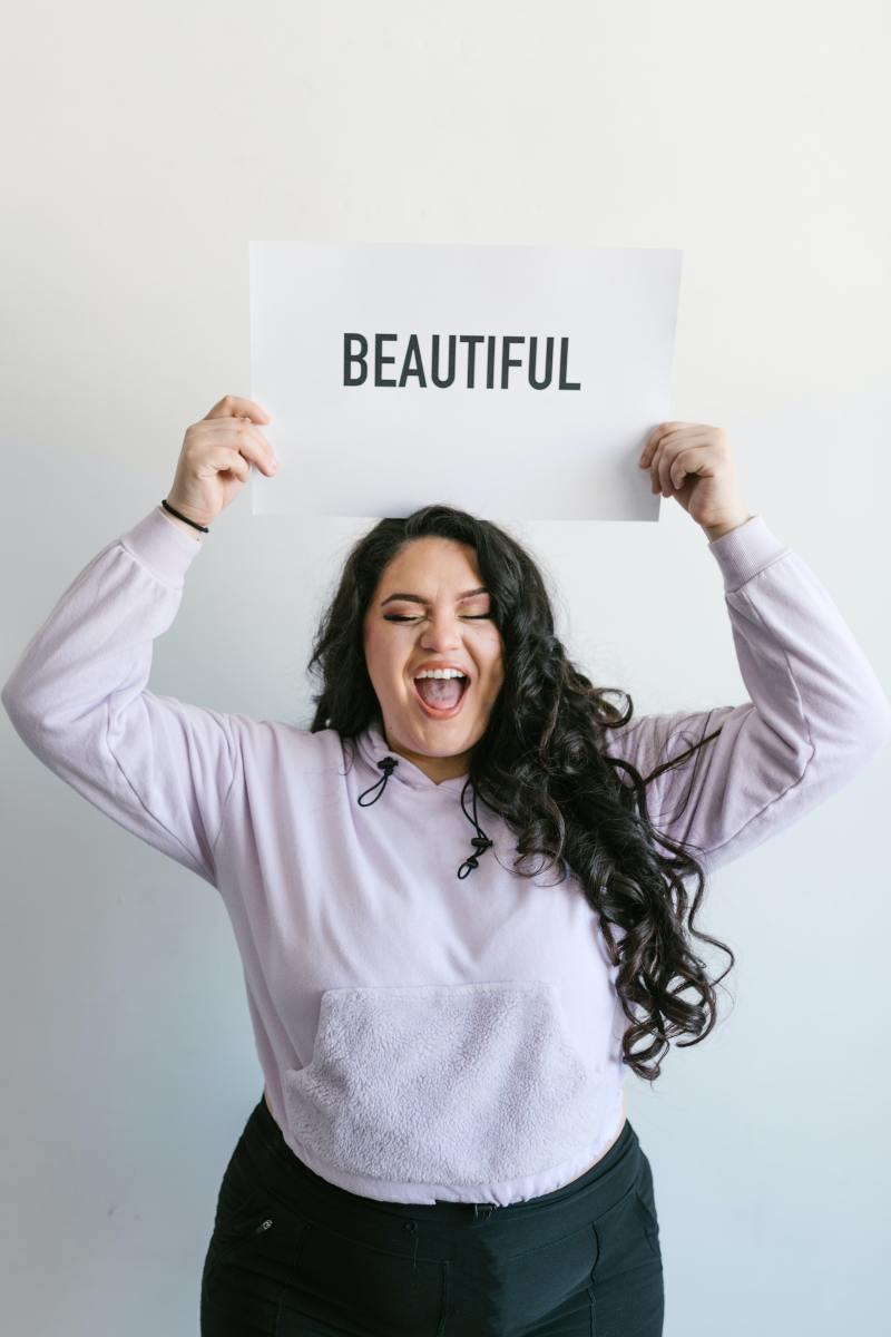 the-cost-of-body-positivity