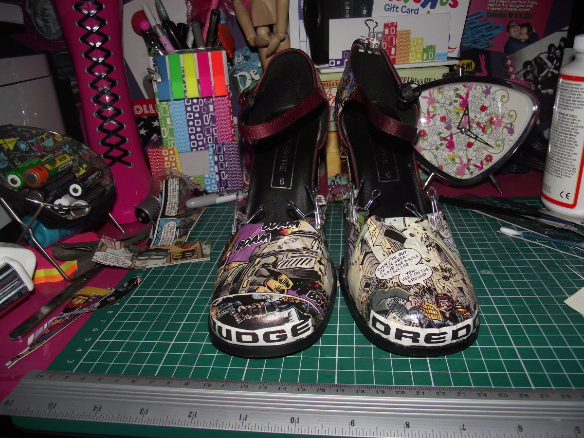 how-to-make-comicbook-shoes