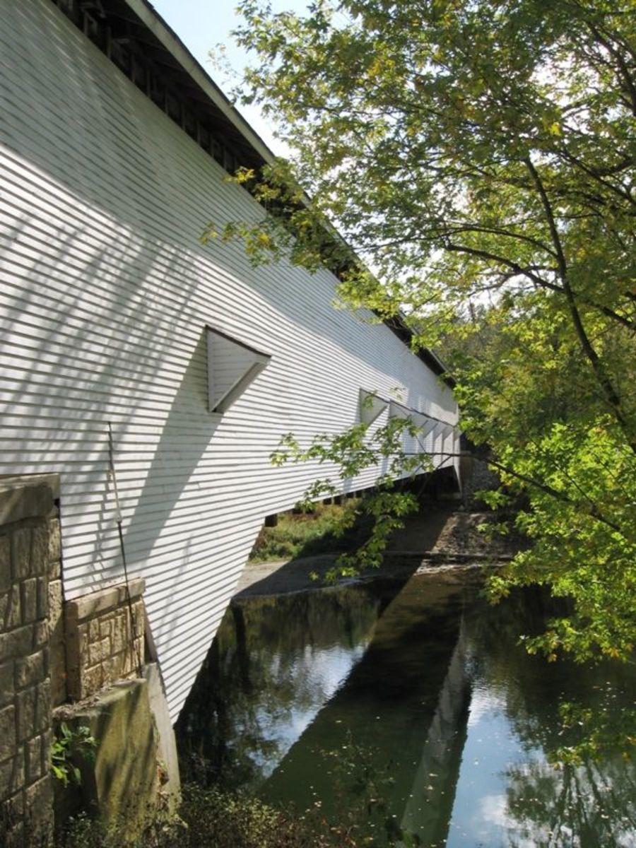 covered-bridge-festival