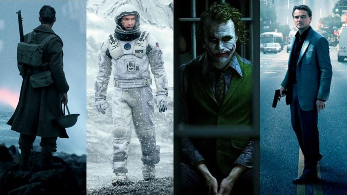 five-christopher-nolan-films-that-are-a-must-watch
