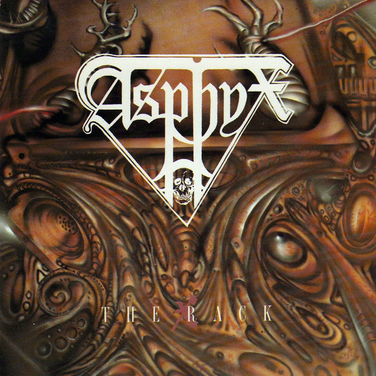 asphyx-the-rack-album-review
