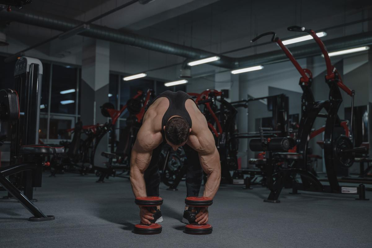 3d-shoulder-workout-routine
