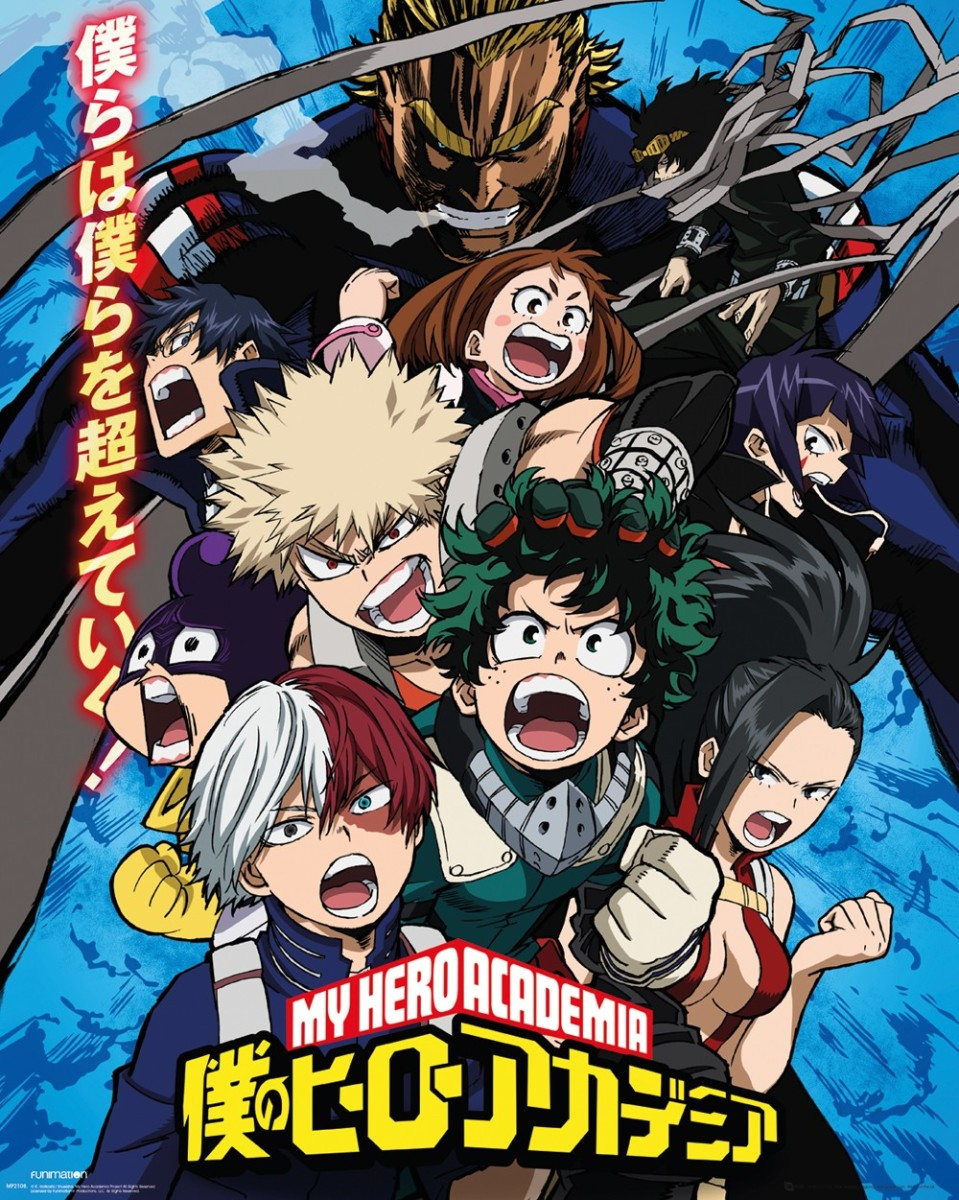 yomis-review-of-boku-no-hero-academiamy-hero-academia-season-2