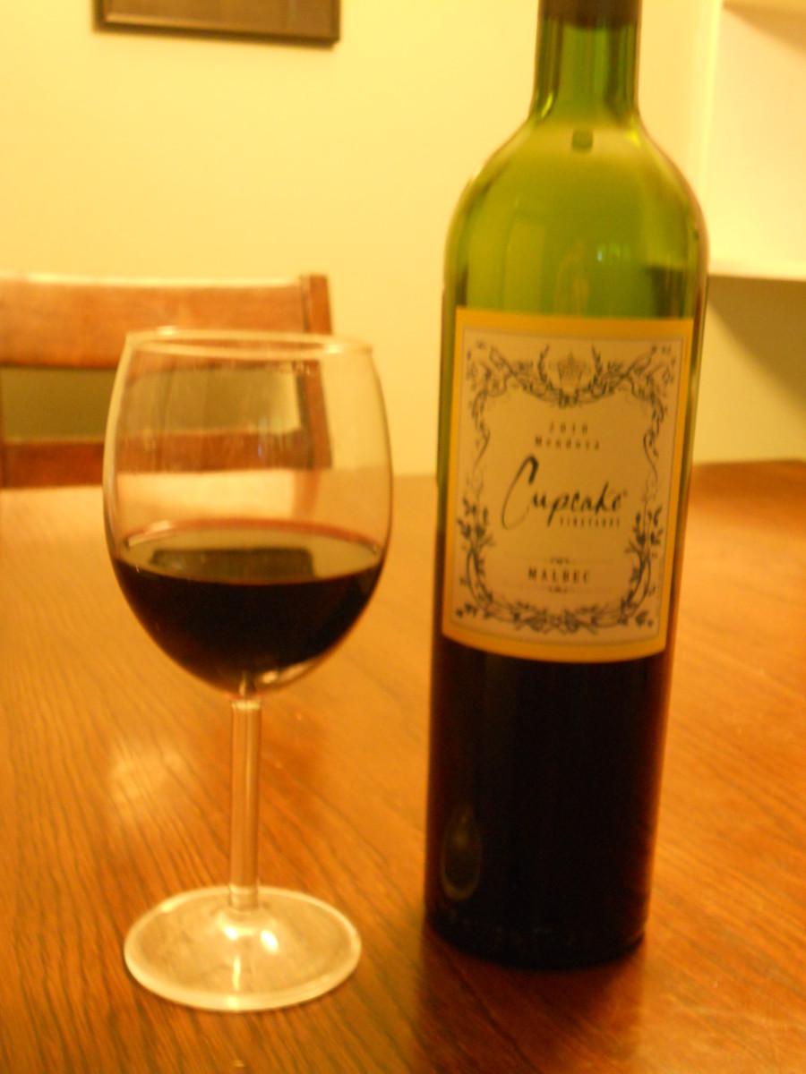 Pennsylvania Wine Shipping Laws