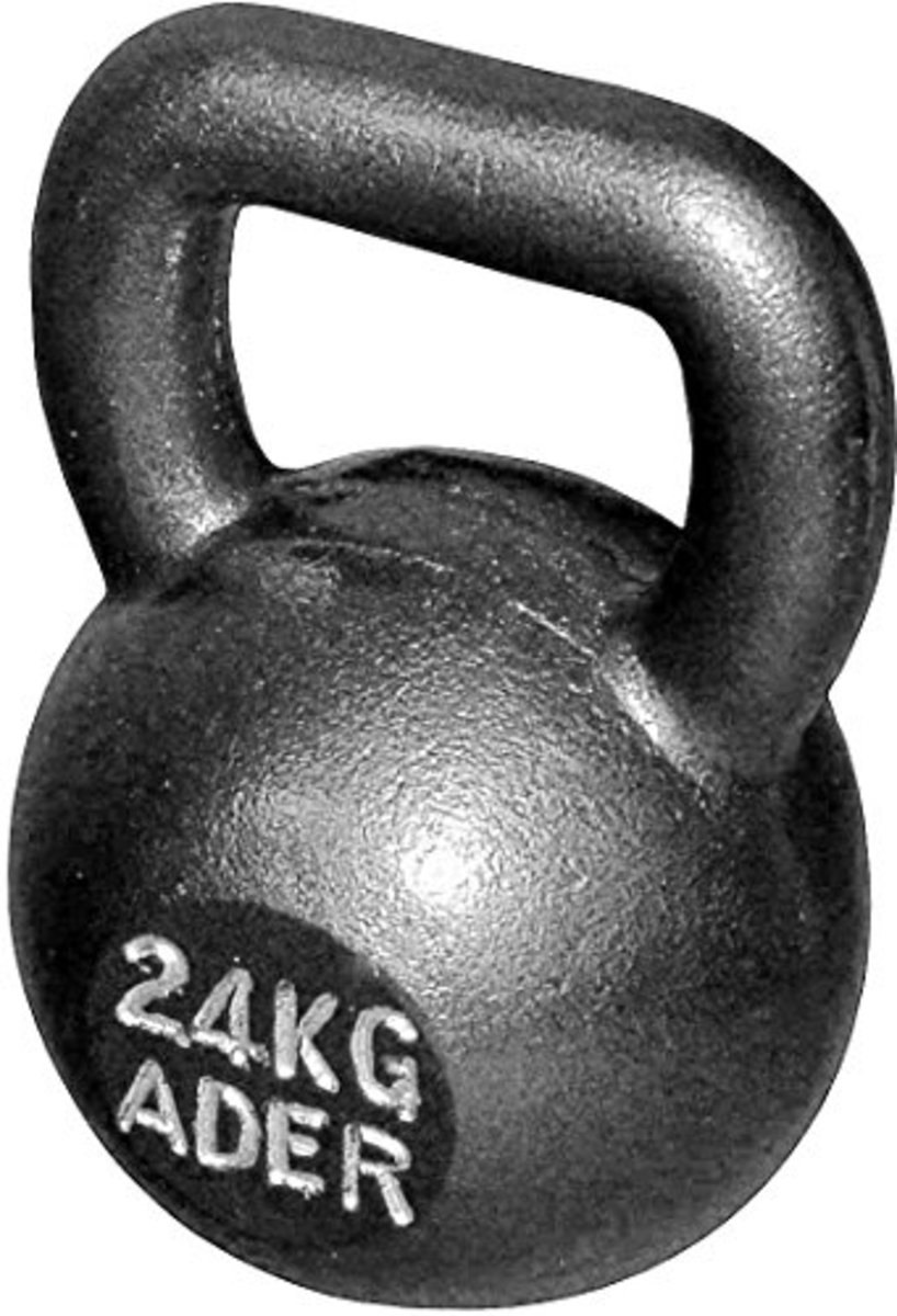 the-50-pound-kettlebell-swing-benefits-instruction
