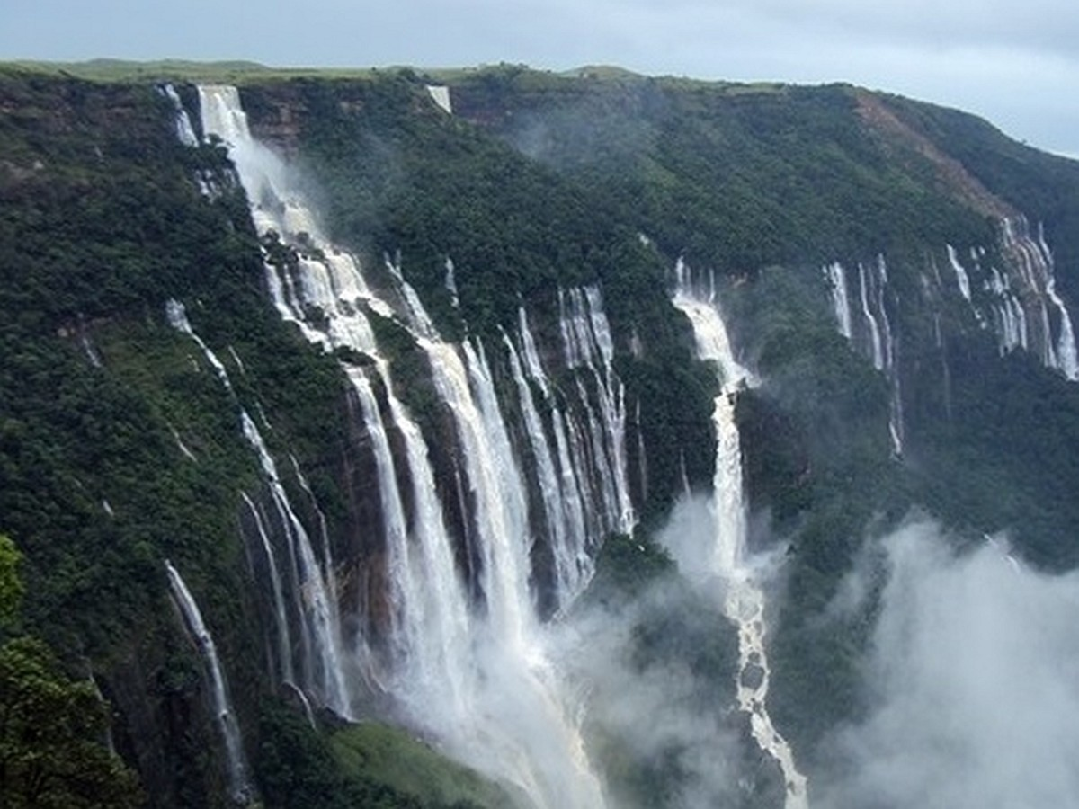 north-east-the-land-of-undulating-scenic-beauty