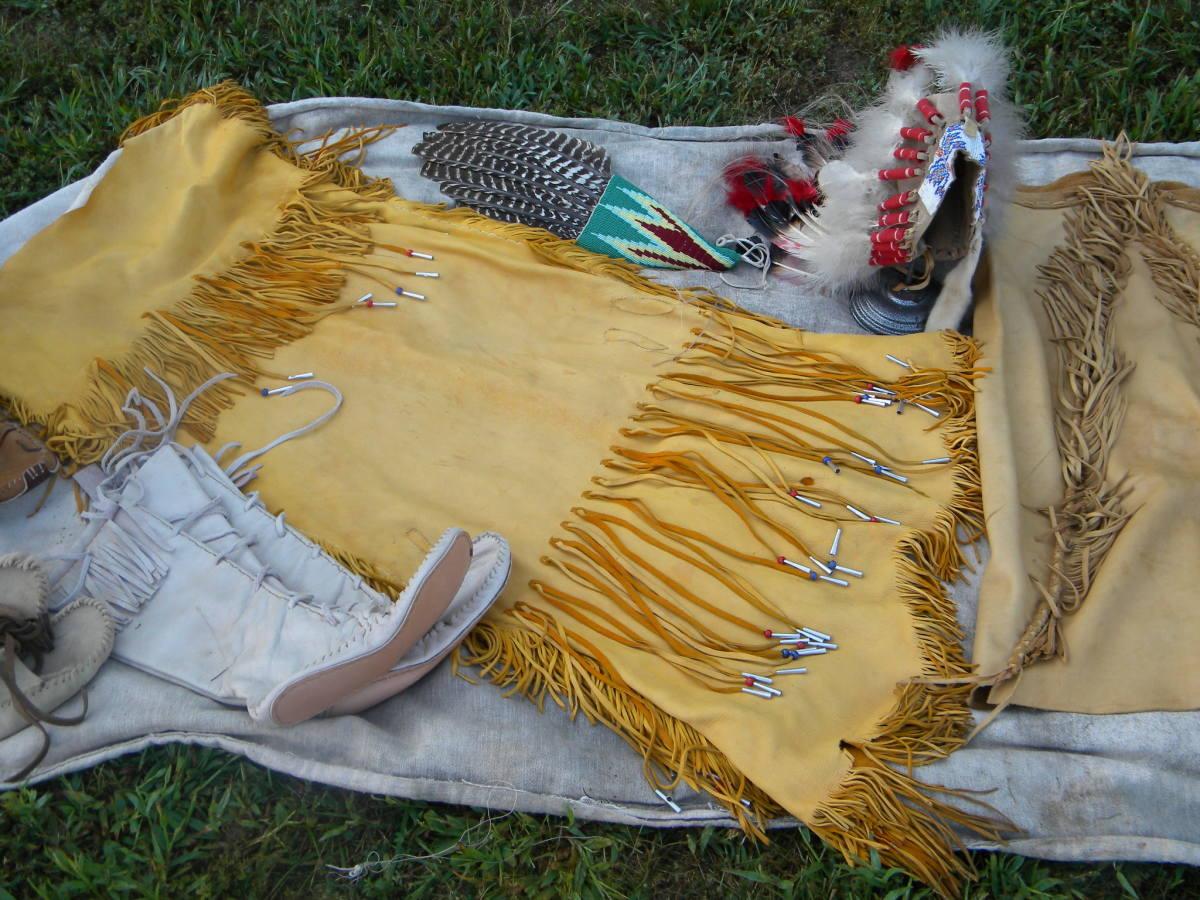 Cheyenne's Merchandise