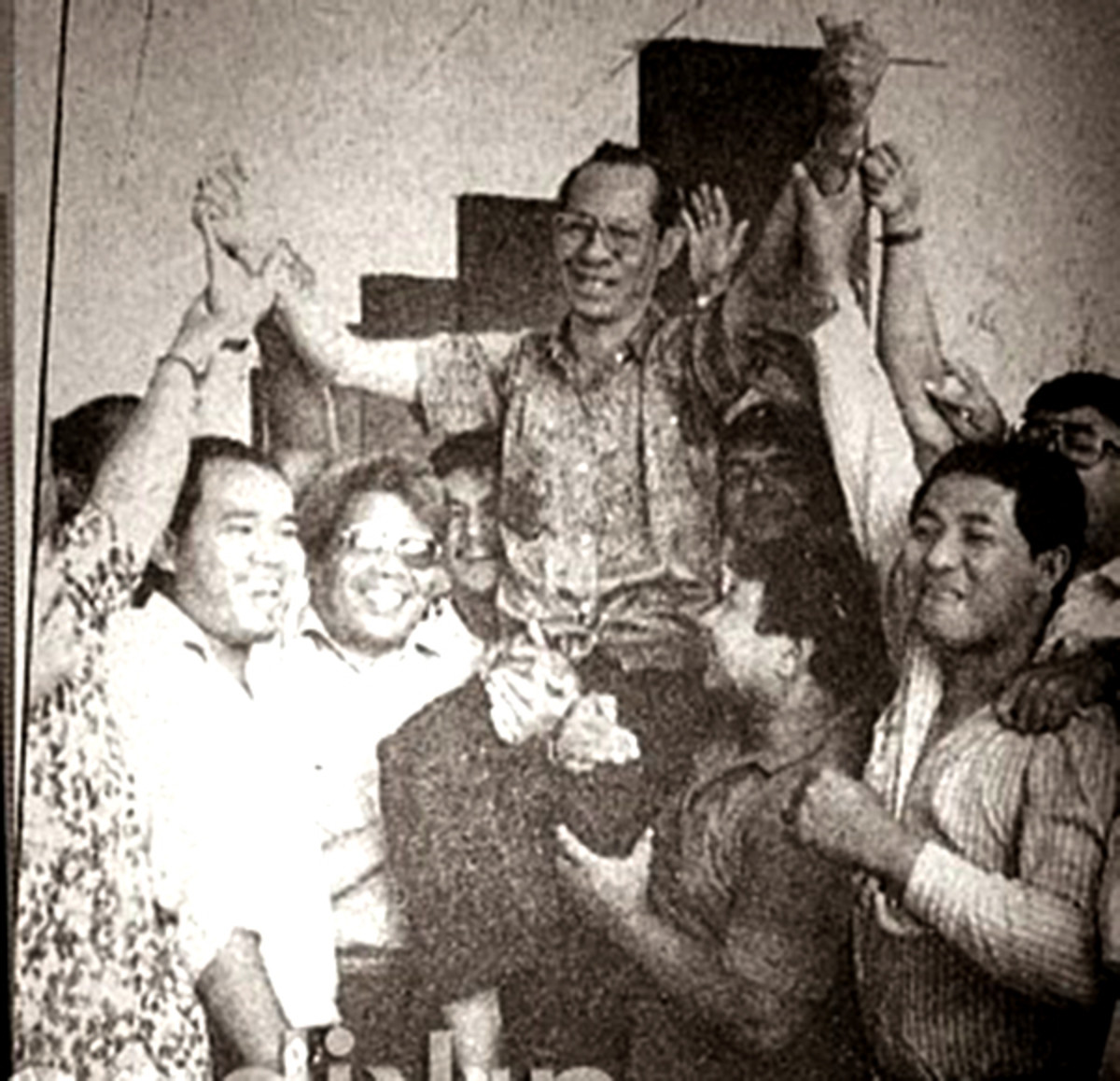 pak-man-telo-the-originator-of-the-ponzi-scheme-in-malaysia