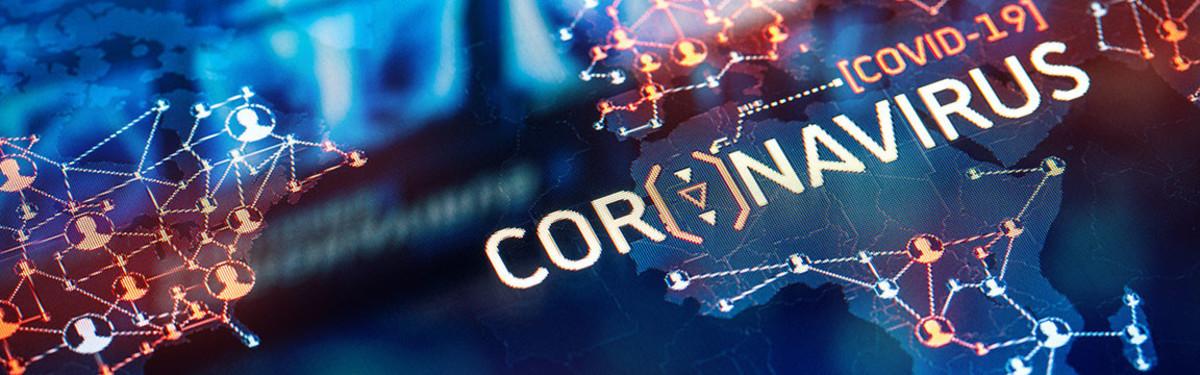 What It Felt Like During the COVID-19 Coronavirus Pandemic