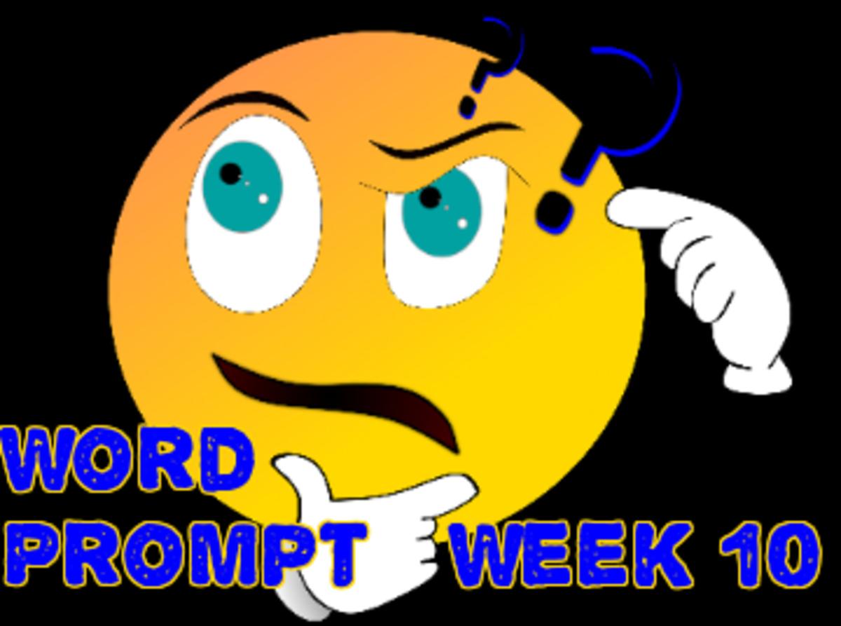 word-prompts-help-creativity-week-10