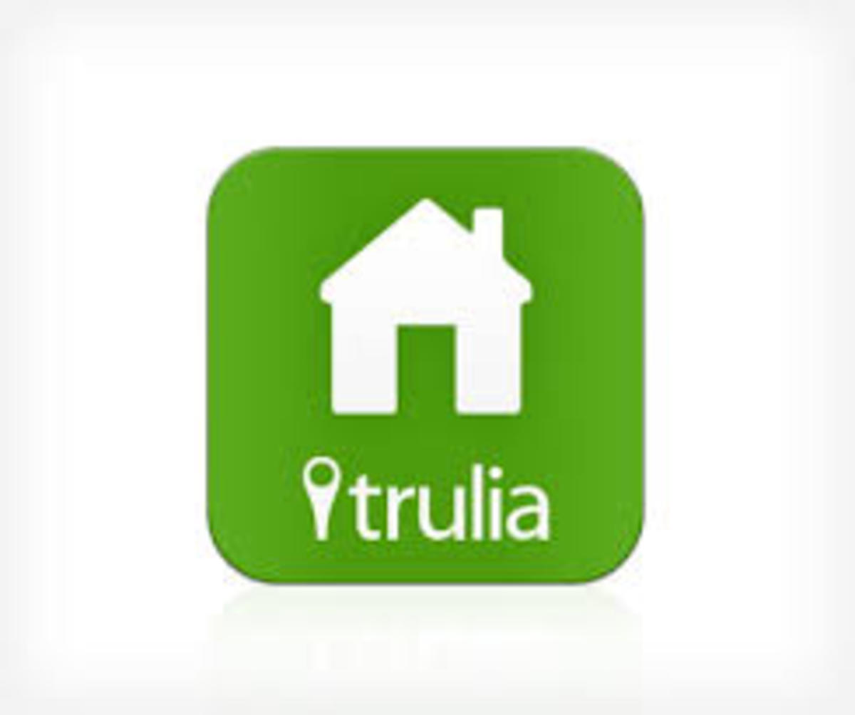 How To Increase Your Home's Trulia Estimate
