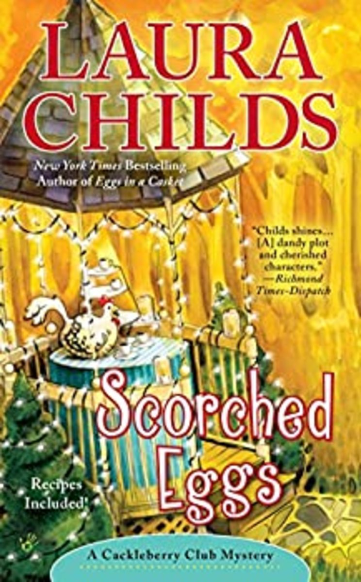 book-review-scorched-eggs-by-laura-childs