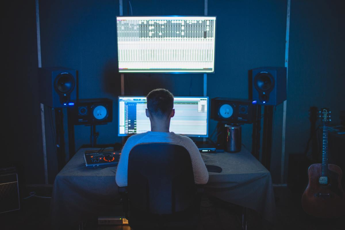 how-to-earn-money-from-music