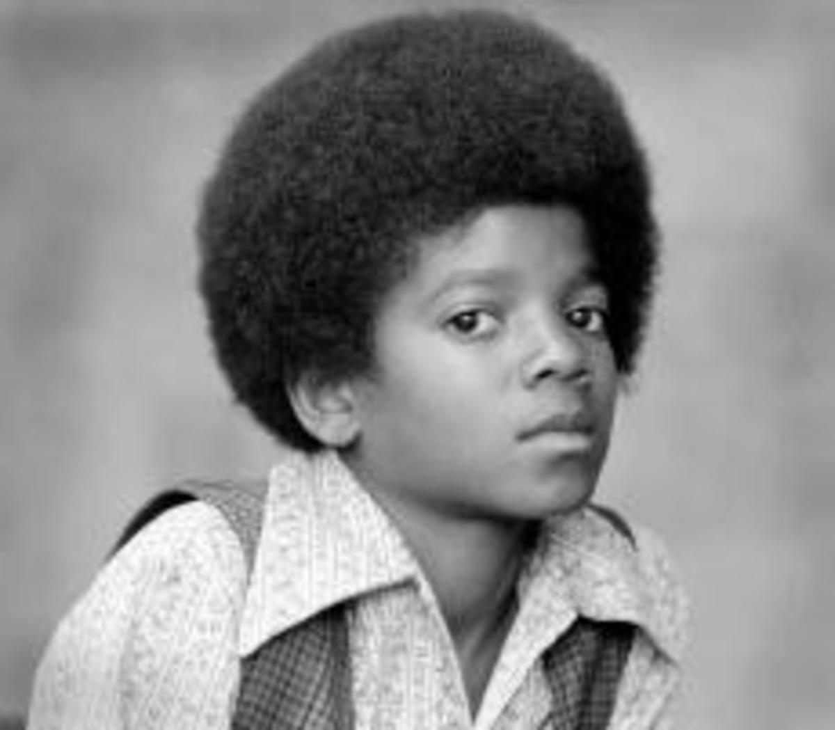 Does the American Dream Have to Die With Michael Jackson?
