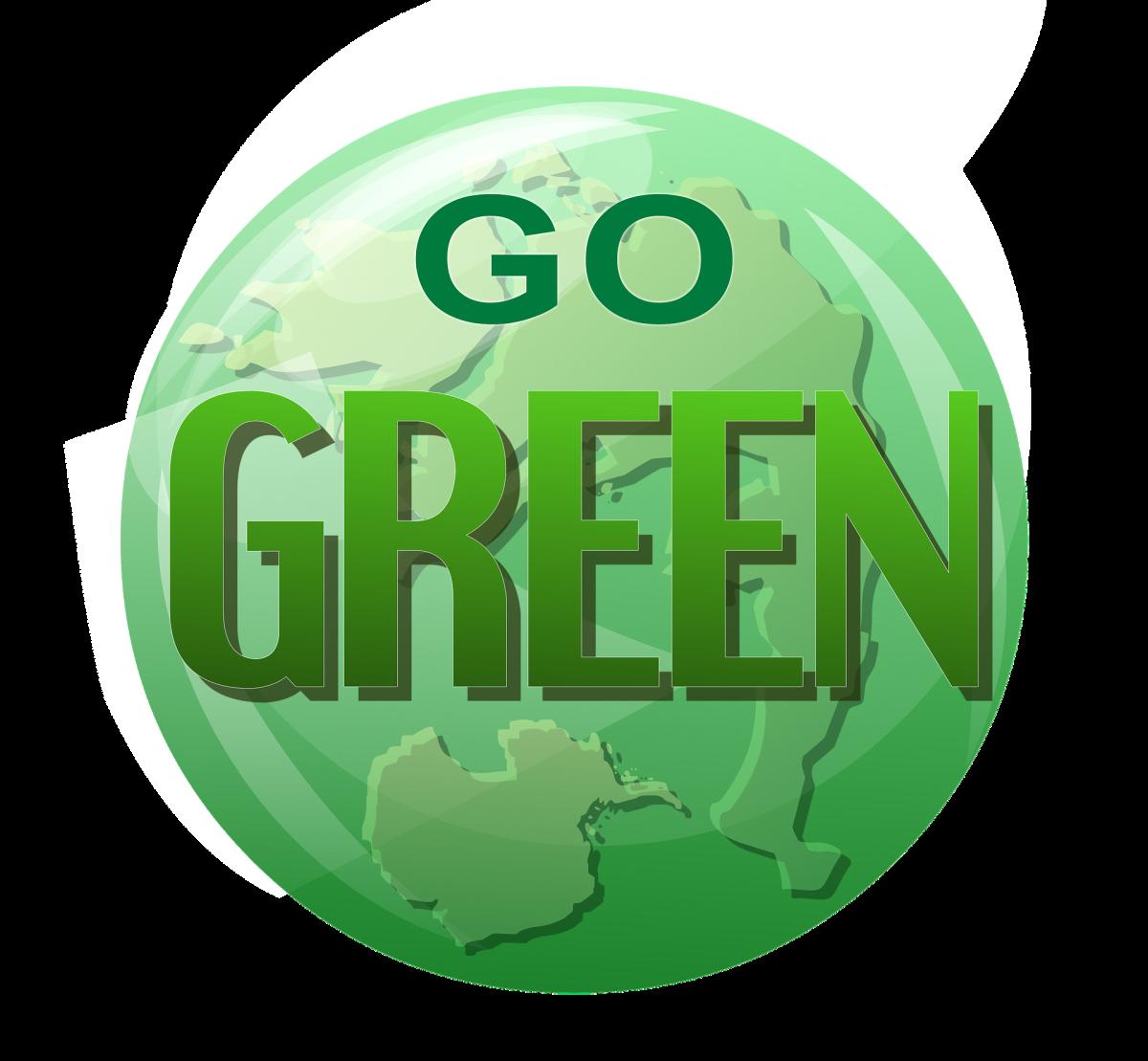 Image Green Earth Tripurawebsolution.com