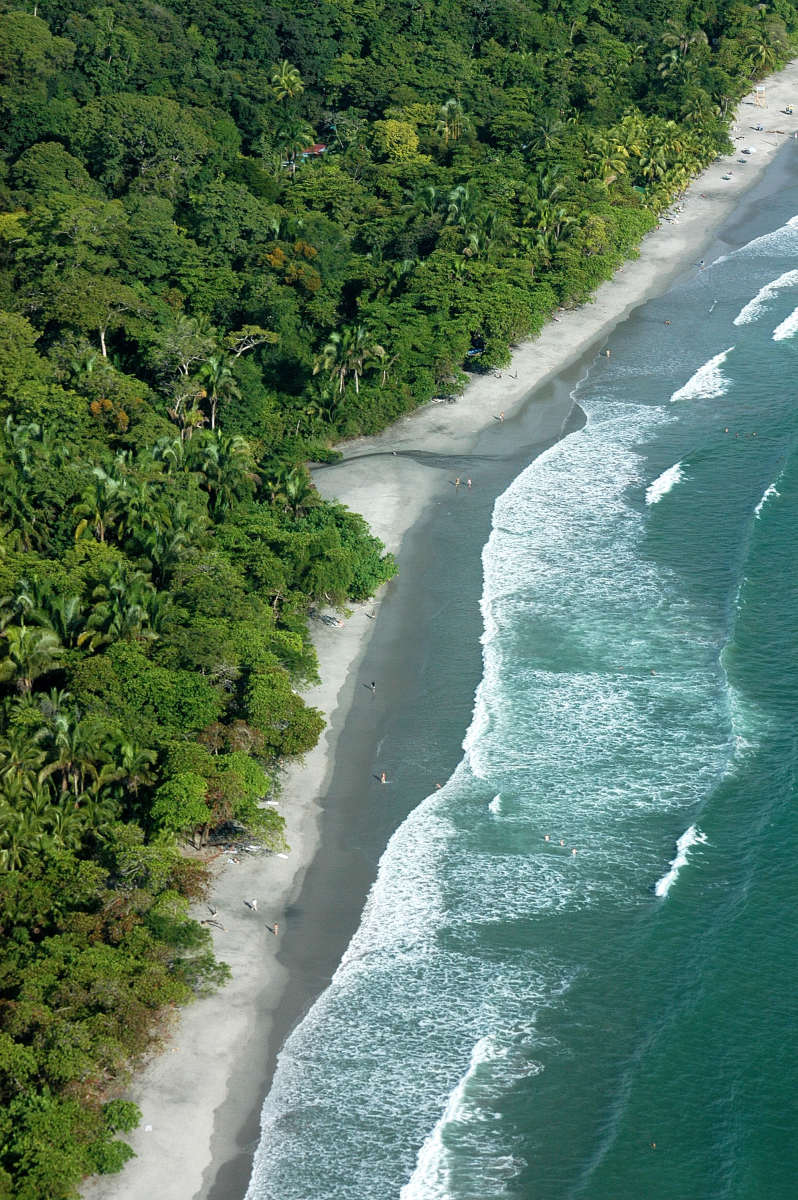 have-a-great-tropical-adventure-in-costa-rica