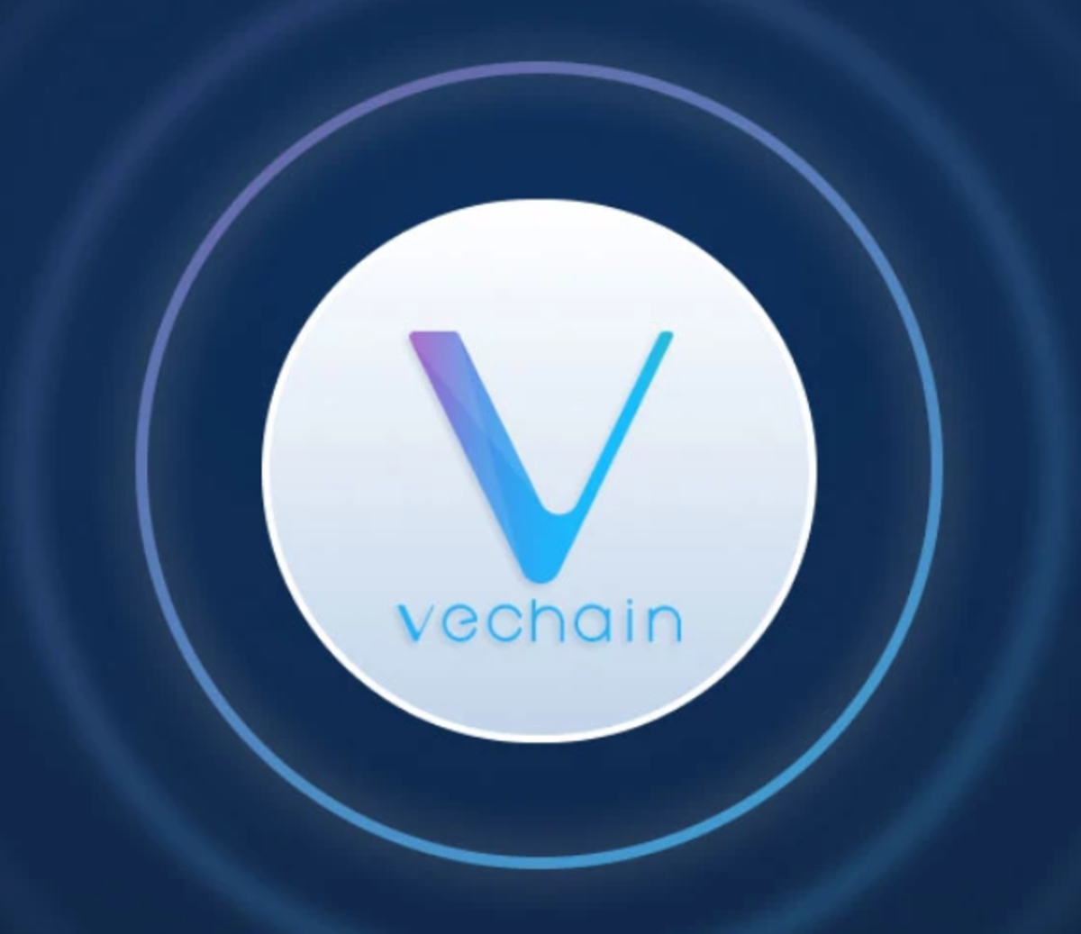 VeChain是什么?