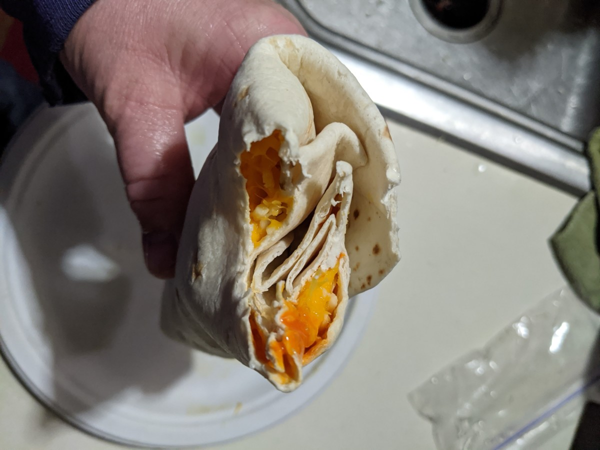 mango-and-cheese-wrap