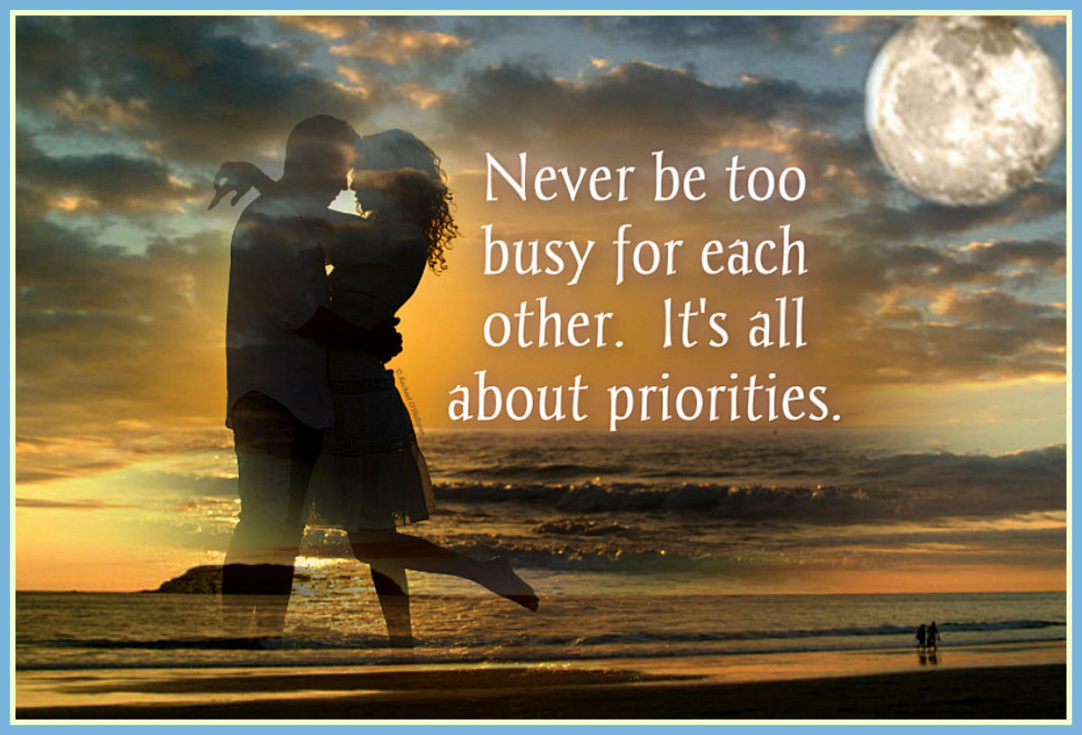 spotlight-on-what-are-your-priorities-at-this-stage-of-your-life