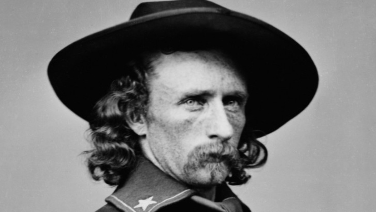 sitting-bull-and-his-grand-victory-over-the-us-army-at-little-big-horn-in-1876