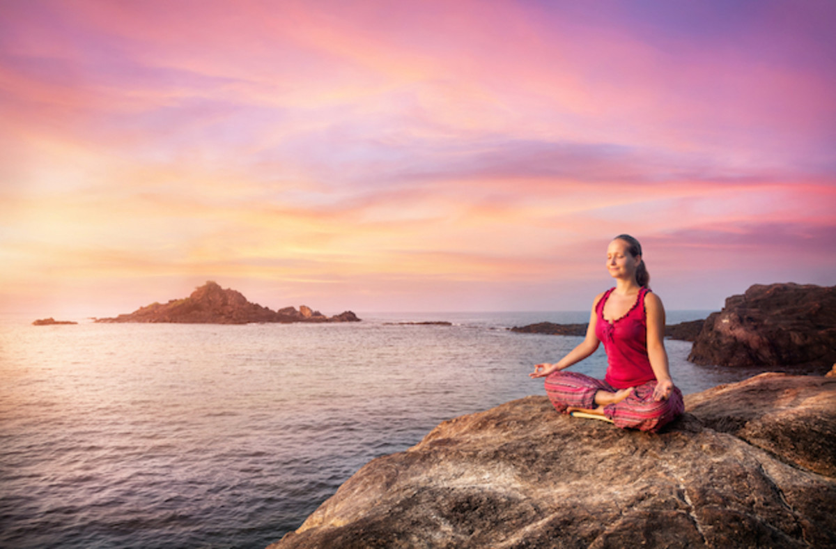 self-discovery-self-awakening
