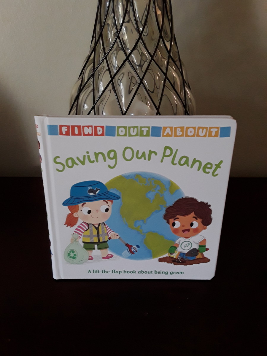 earth-day-with-the-little-ones-in-fun-reads-of-two-board-books