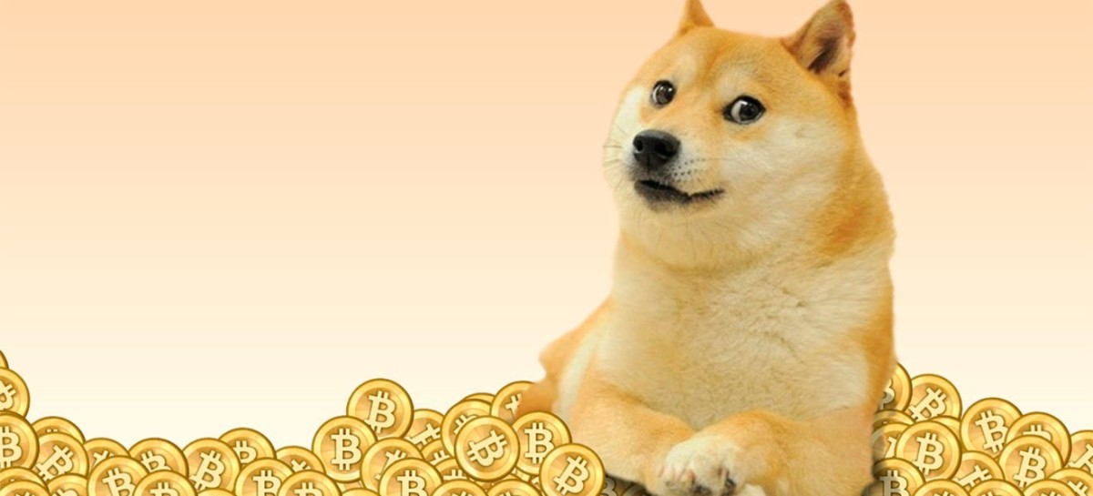 Will Doge Actually Go To The Moon?