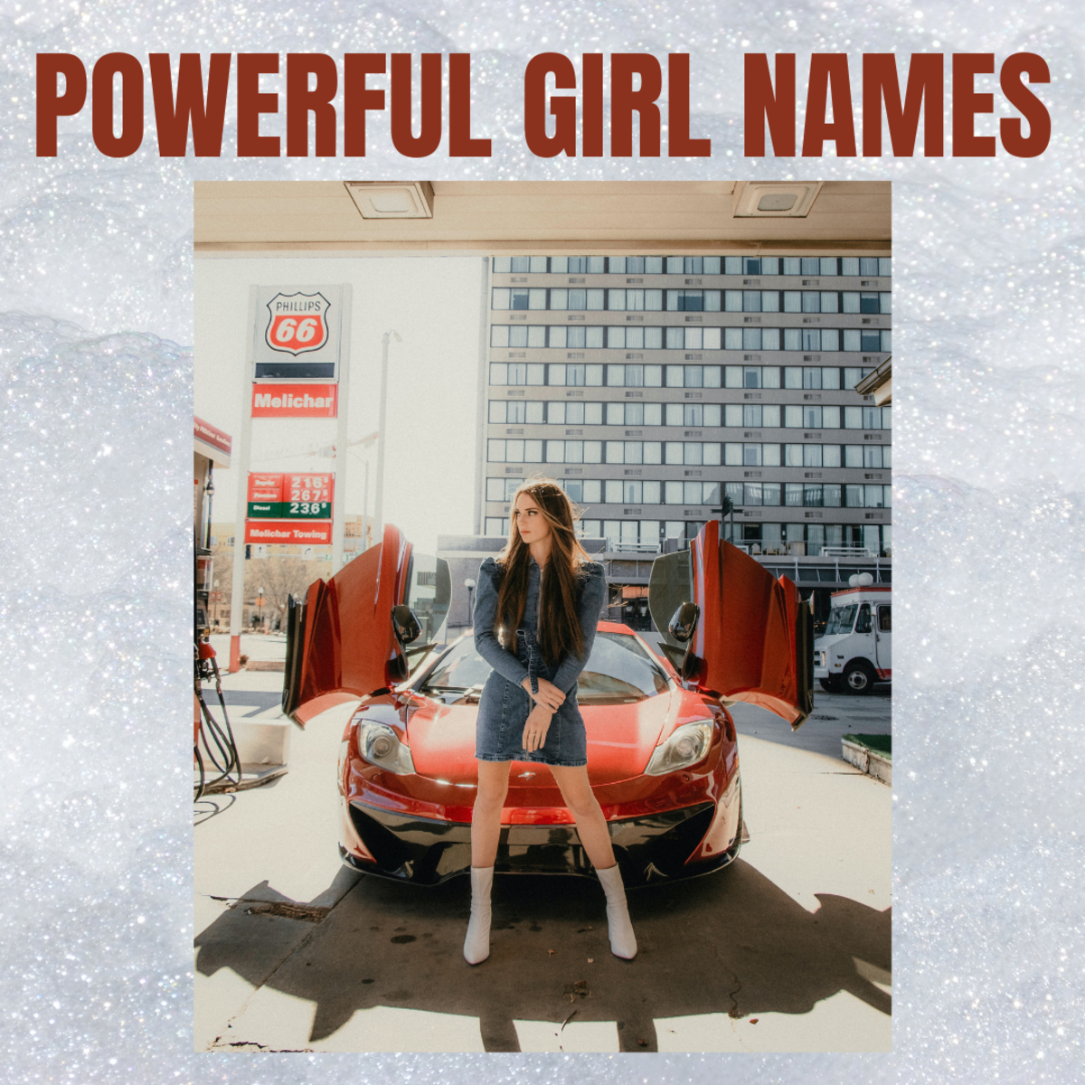 rich-girl-names