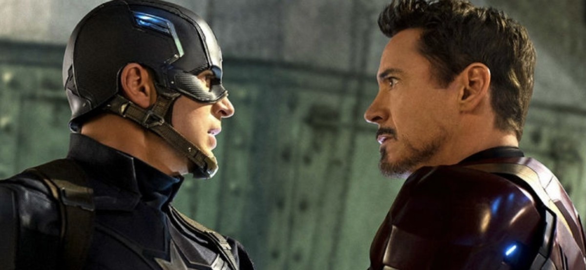 vault-movie-review-captain-america-civil-war
