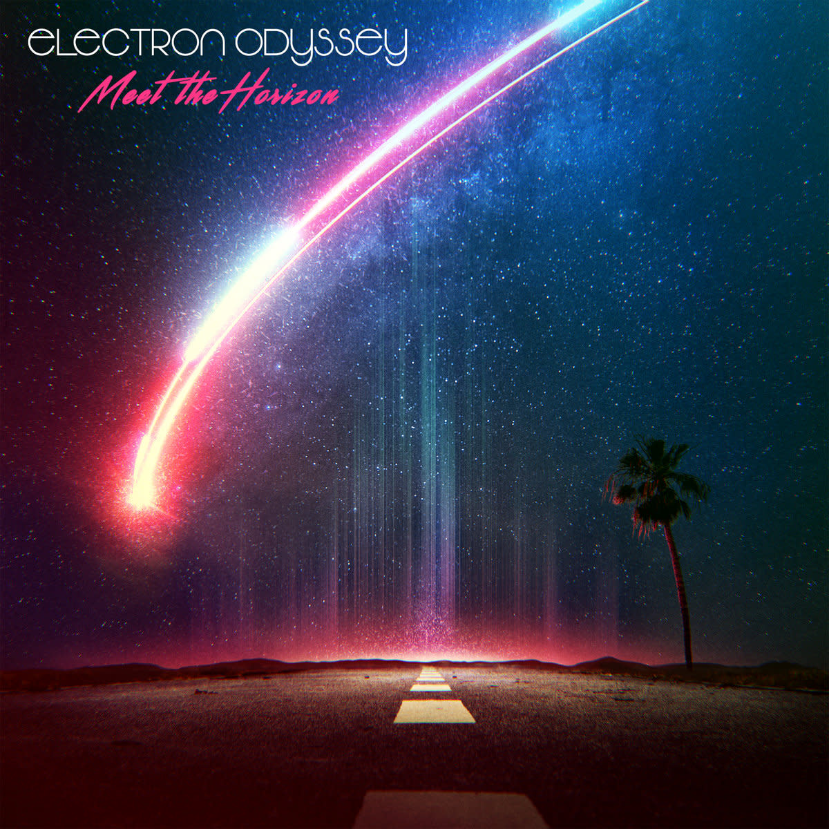 Synth Single Review: