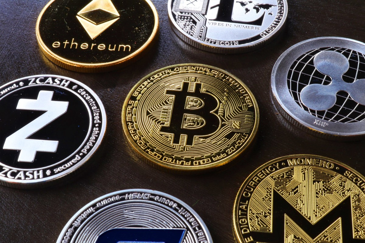 Coinbase doesn't offer every cryptocurrency. If you want to invest in a specific coin that CB doesn't have, then you can use a different exchange.