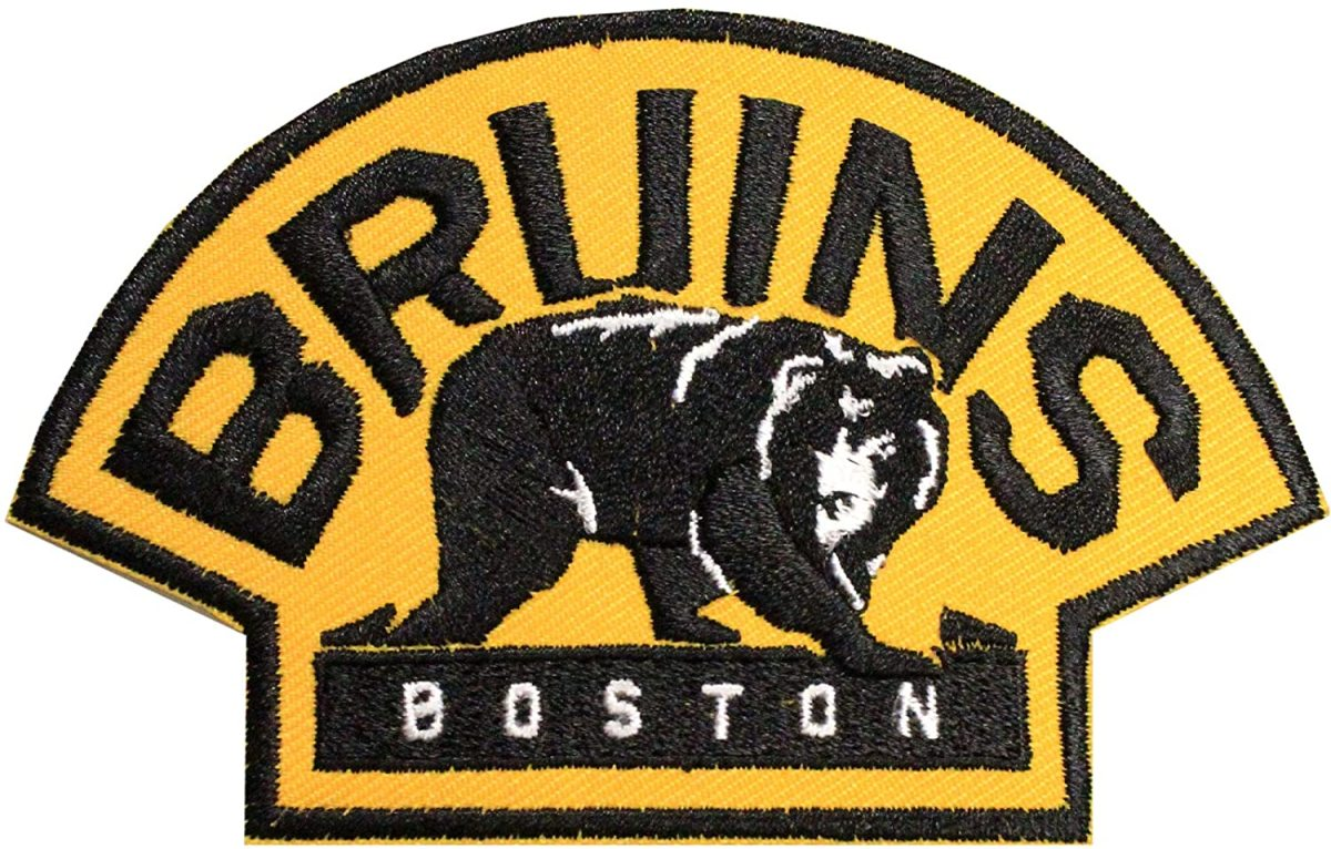 In 1929, the Boston Bruins were the Stanley Cup champs.