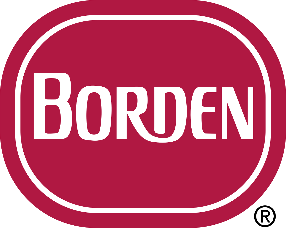 In 1929, Borden was one of America's biggest companies, and the largest producer of dairy products in the United States.