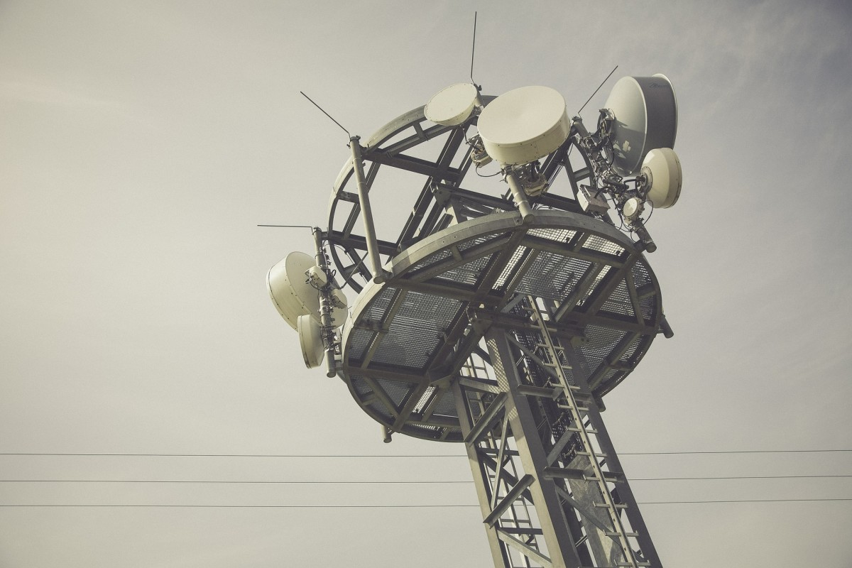 antennas-of-the-new-age
