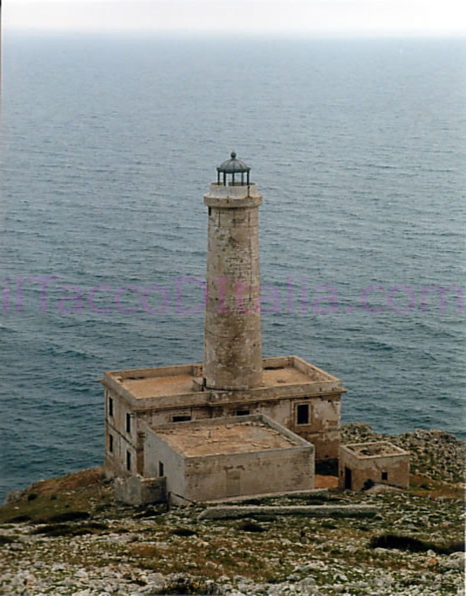 the-master-and-the-lighthouse
