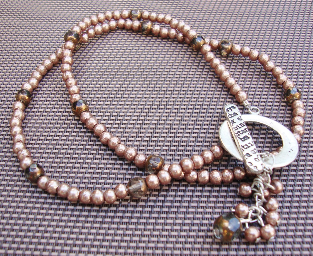 tips-on-selling-beaded-jewelry