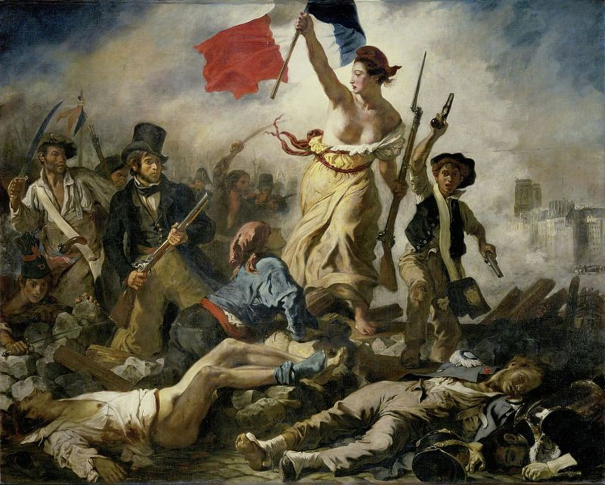 the-parisian-cat-massacre