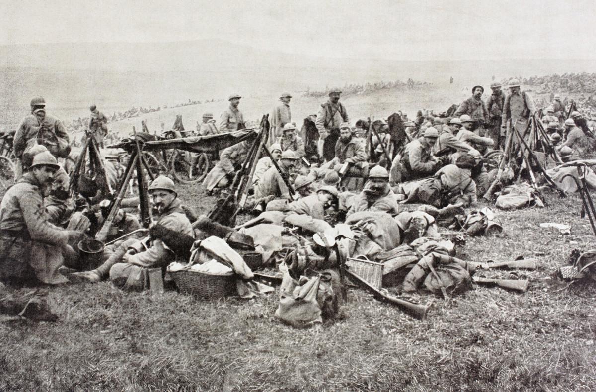 the-battle-of-verdun-the-longest-and-most-fierce-battle-of-world-war-i