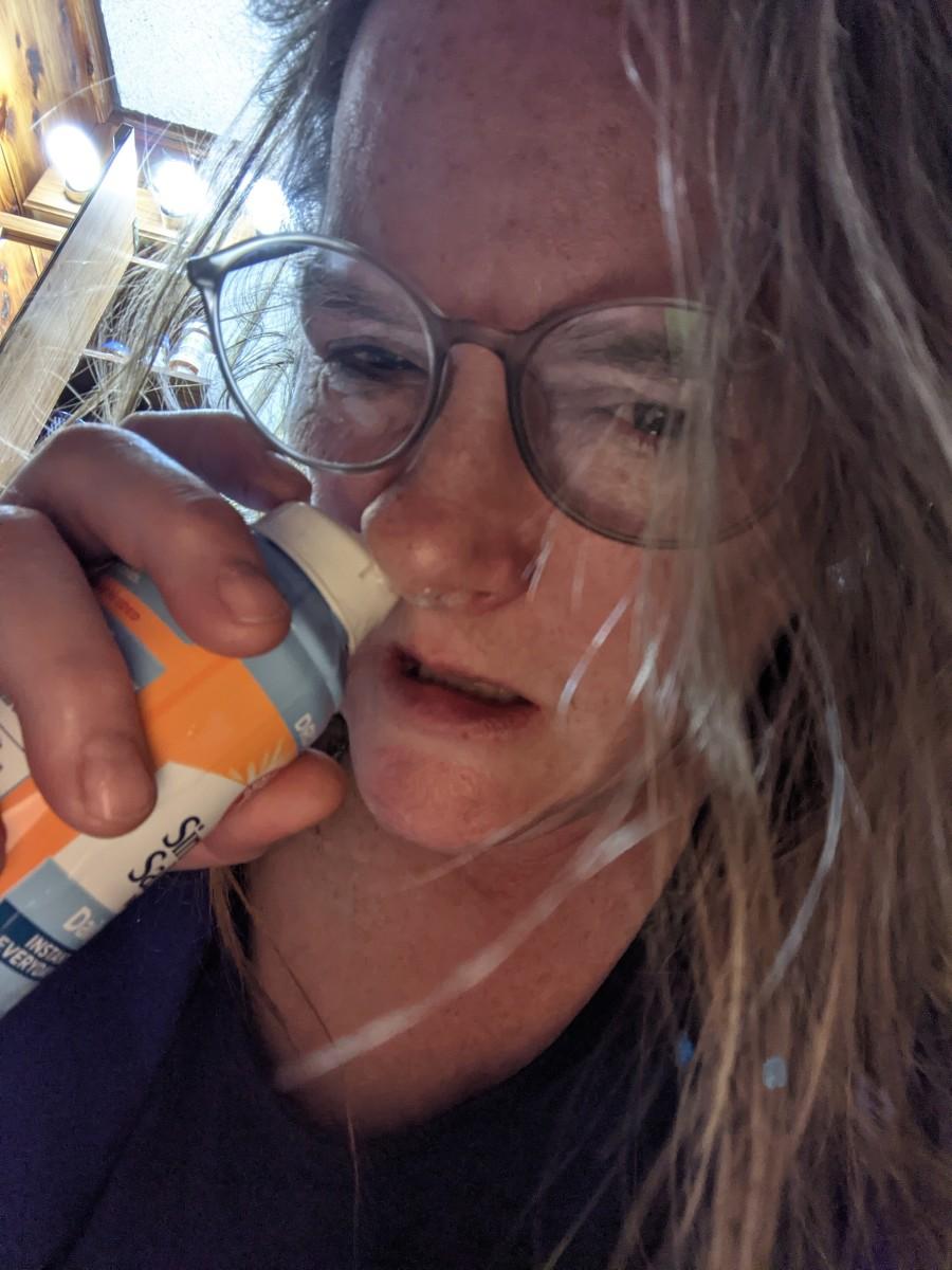 simply-saline-nasal-mist-for-sinus-hydration