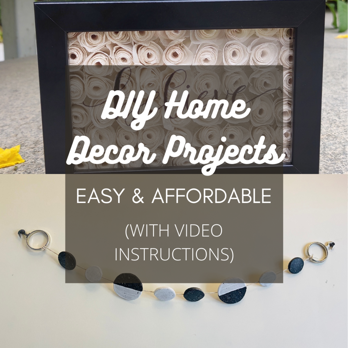 budget-friendly-diy-home-decor-projects-that-you-must-try-video-instructions-inlcuded