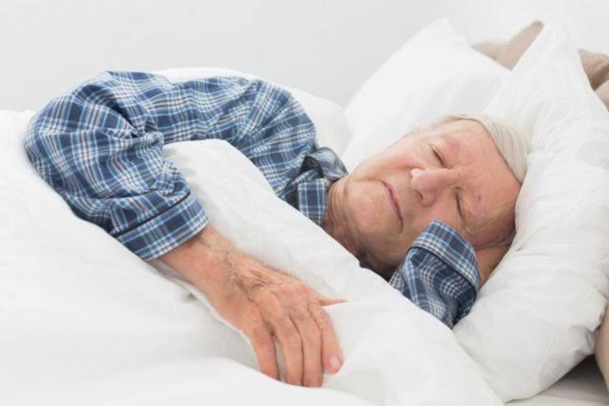 for-above-age-60-need-good-sleep