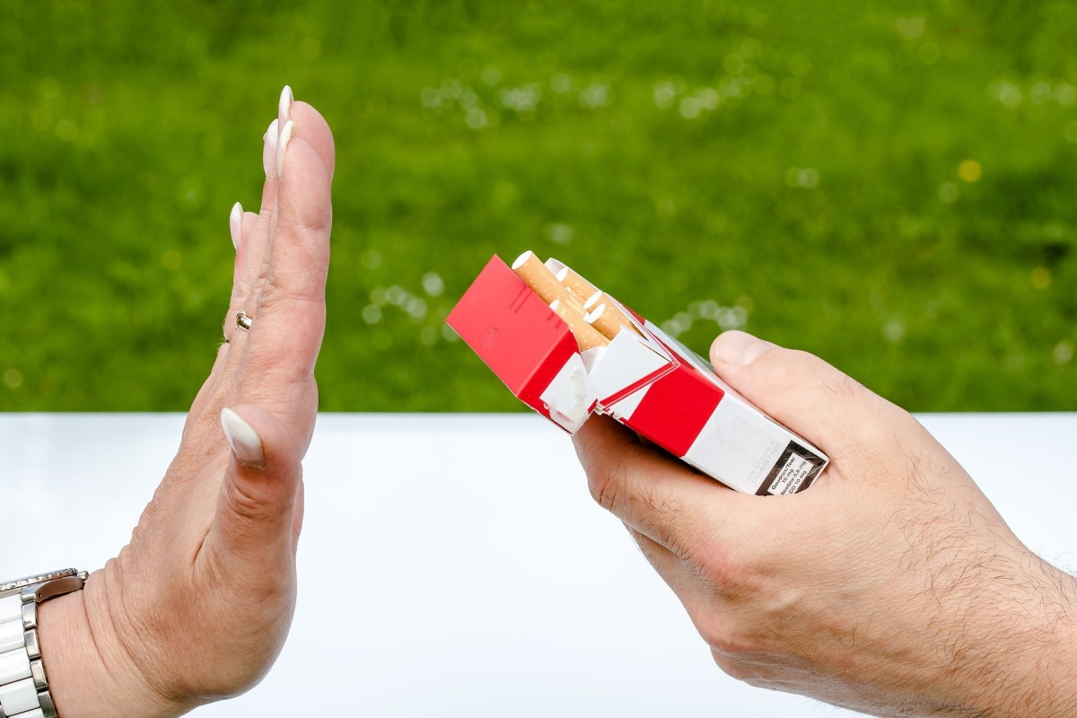 a-natural-aid-to-quit-smoking