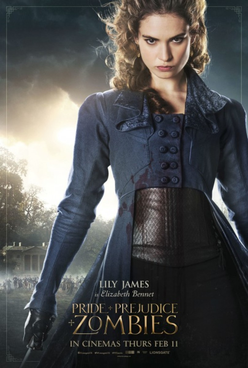 pride-and-prejudice-and-zombies-2016-movie-review