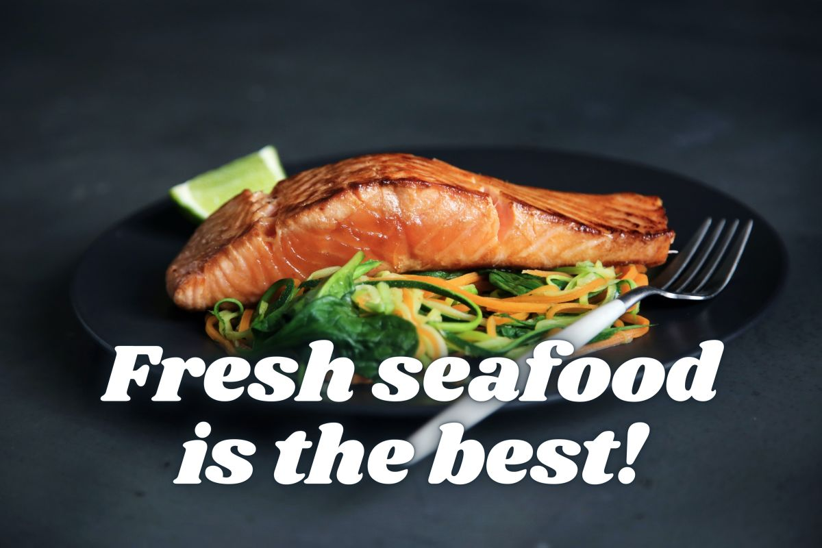 seafood-quotes-and-caption-ideas