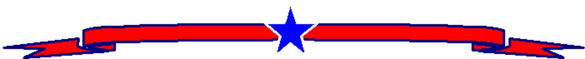 texas-pecan-butterscotch-cake-recipe-2012-texas-pecan-board-award-winning-recipe
