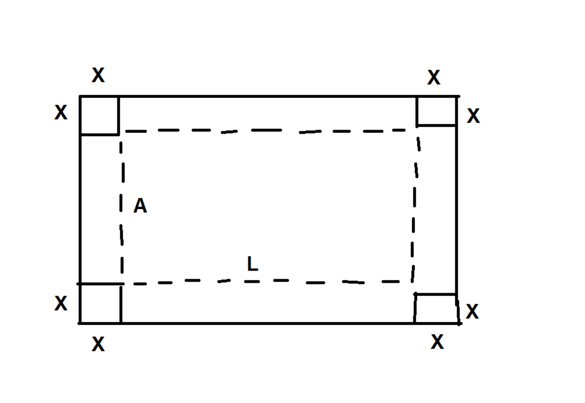 math-3-algebra-2