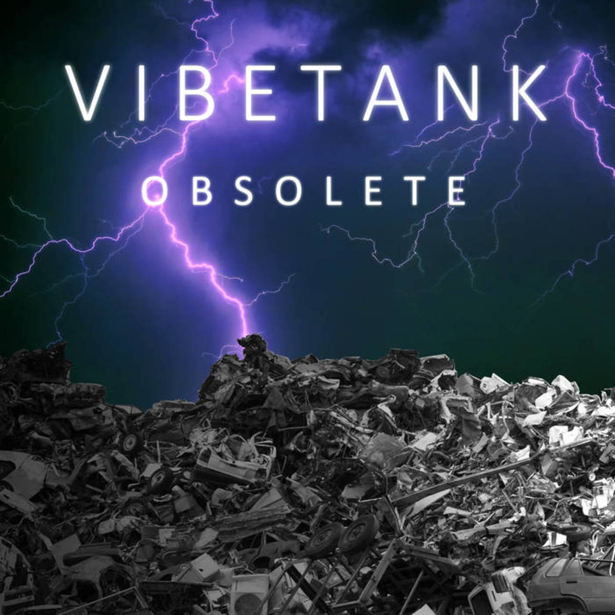 synth-rock-single-review-obsolete-by-vibetank