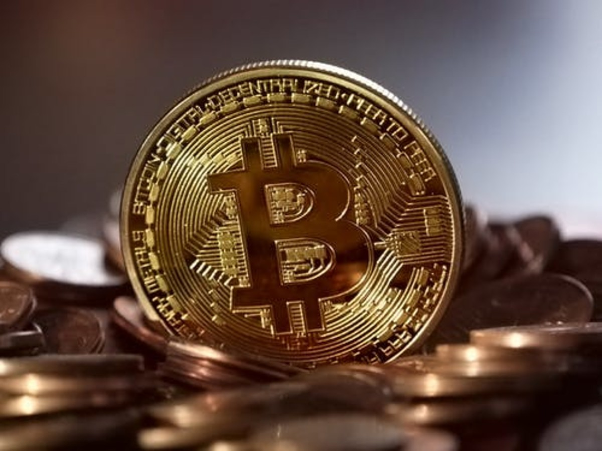 Litecoin is based on Bitcoin, and they have many similarities but also some differences.