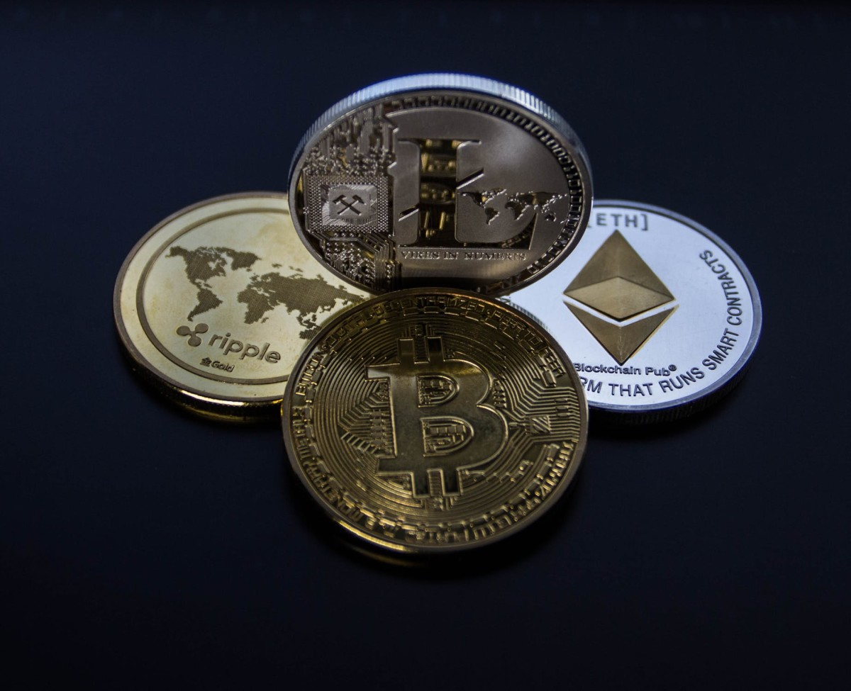 Other cryptocurrencies can be traded for LTC to take advantage of its low fees.